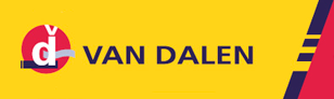 Van Dalen BV